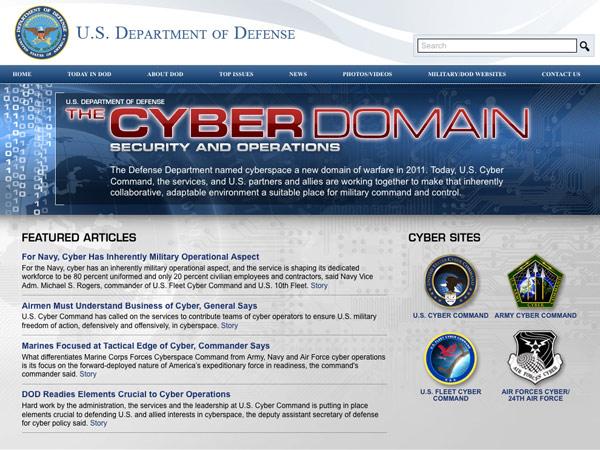 cl_cyber-screenshot1